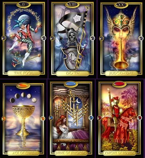 giz images tarot post 2