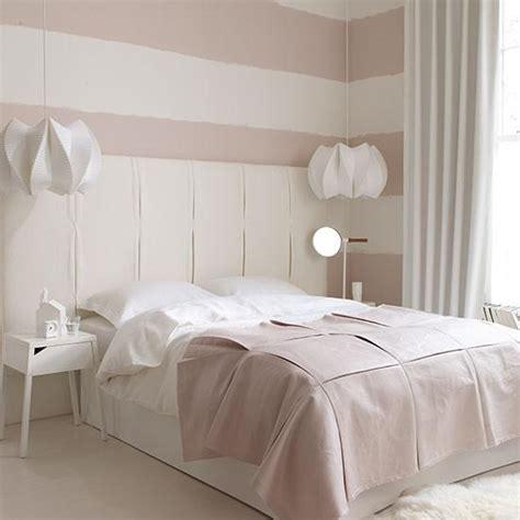 15 Light And Airy Bedroom Design Ideas Rilane Light Airy Bedroom