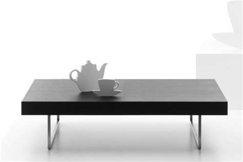 Tablet Coffee Table Tablet Coffee Table By Hugo De Ruiter