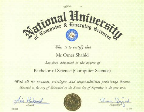 masters degree in engineering masters degree in computer engineering accredited autos post