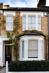 home windows design in pakistan 25 best house front ideas on pinterest house exteriors exterior house siding and home