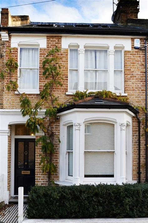 victorian house renovation ideas uk the 25 best victorian life ideas on pinterest victorian london victorian photos