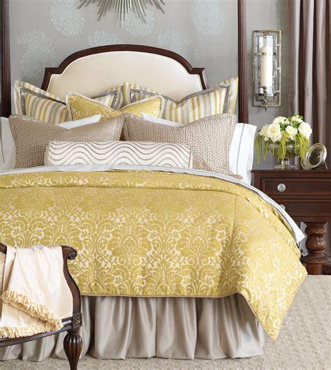 belmont home decor belmont home decor luxury bedding wakefield collection