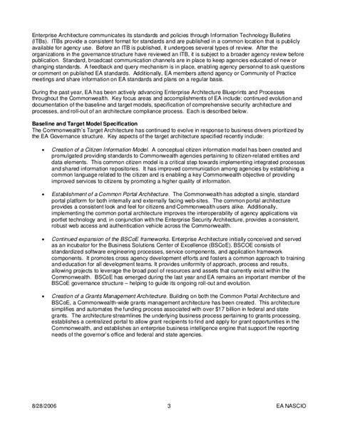 one page executive summary template 1 need a one page executive summary suitable for posting