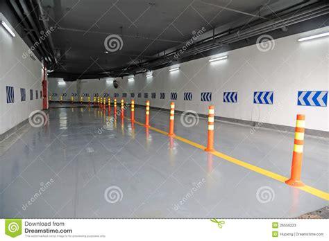 underground parking garage underground parking garage stock photos image 26556223