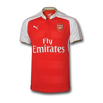 Jersey Arsenal Home 1416 apparel arsenal home 2015 16 giroud jersey large local stock was sold for r450 00 on 5