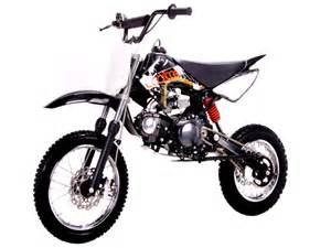 125cc dirt bikes for pinterest