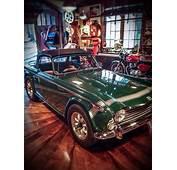Triumph TR250  EBay TRs Pinterest Classic