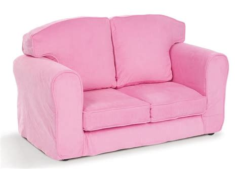 sofa for children sofas for kids smalltowndjs com