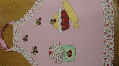 patchwork para cocina el patchwork de kris para la cocina