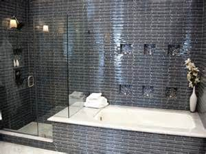 Baths And Showers For Small Bathrooms Separate Bath And Shower In Small Bathroom Search 8821 Small Bathroom