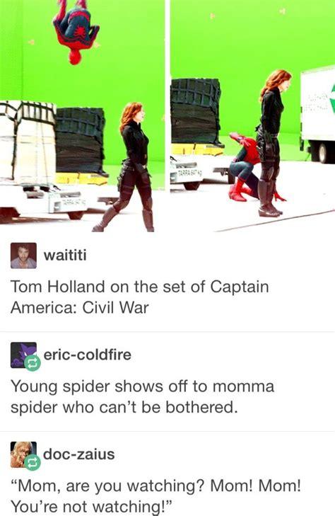 Captain America Kink Meme - 142485 best fandom central images on pinterest funny