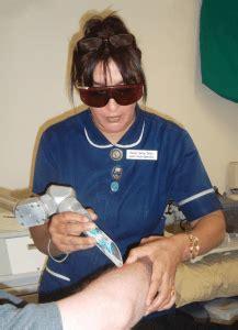 removal bolton treatments laser laserase bolton