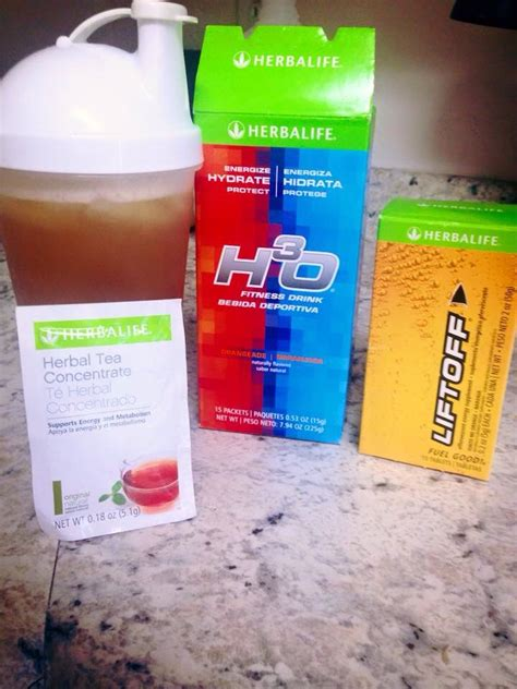 Herba Aloe Mangga Shake Aloe Mangga of a newborn and 3 year gotta my herbalife herba yes that s it s name 12
