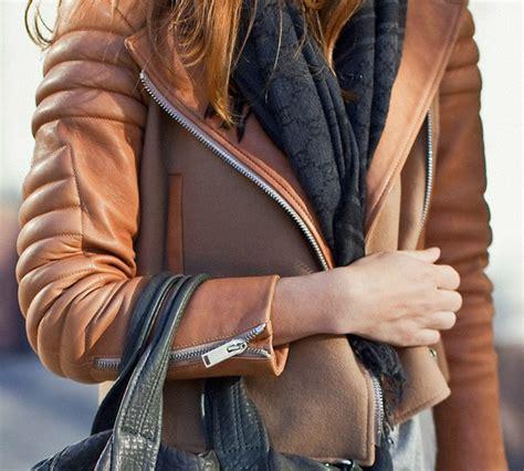 Jacket Rikudou Style Ja Nrt 31 kurze lederjacke f 252 r frauen fashion forward gt fashion
