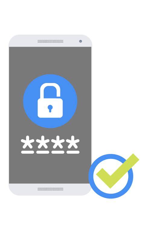 mobile otp enterprise mobility solutions macrokiosk