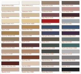 mapei grout colors related keywords suggestions for grout colors