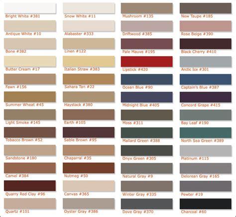 tec grout color chart pin tec grout color chart on
