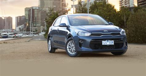 kia photos 2017 kia pricing and specs photos 1 of 24