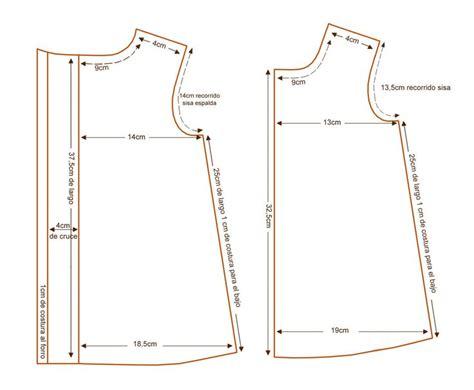 patrones y moldes de ropa gratis de vestidos de mujer para m 225 s de 20 ideas incre 237 bles sobre patrones de ropa de beb 233