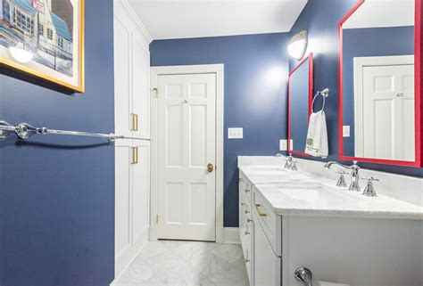 bathroom remodeling richmond va bathroom remodeling richmond va kitchen remodeling