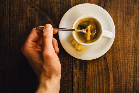 resep kopi wild espresso majalah otten coffee