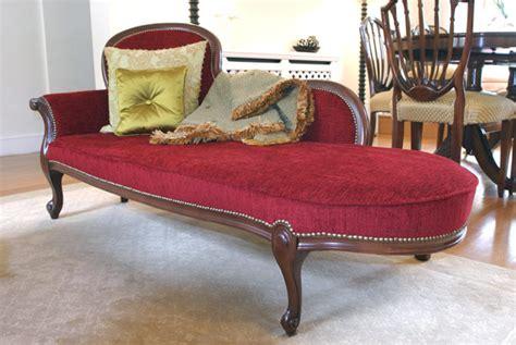 Upholstery Buffalo Ny by Custom Upholstery Gallery Country Upholstery Buffalo Ny