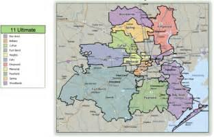 houston map areas map of houston area maps houston surrounding areas