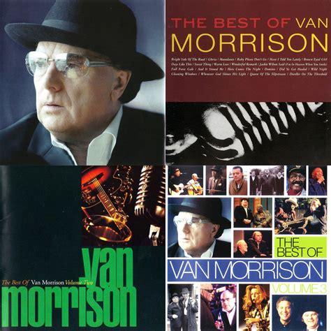the best of morrison morrison the best of morrison volume 1 2 3