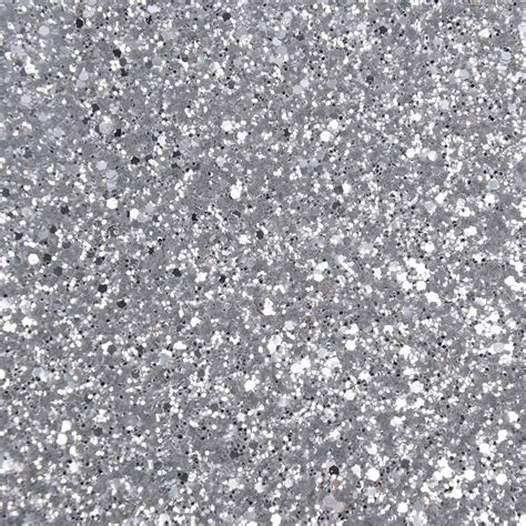 metallic glitter wallpaper online metallic glitter wallpaper for sale online service iriserende glitter behang zilver zilver
