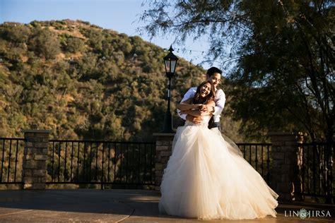 Serendipity Gardens Oak Glen Wedding   Ryanne & Orlando