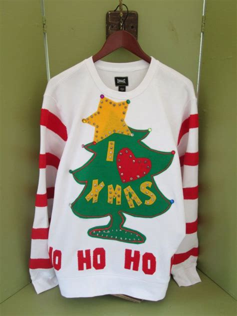 the grinch sweater with lights 515 best party grinch images on pinterest christmas