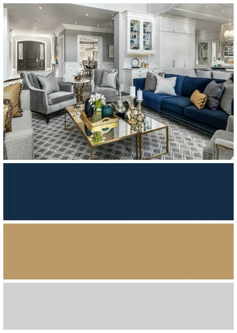 dream homes by scott living 73 best colour schemes images on pinterest color