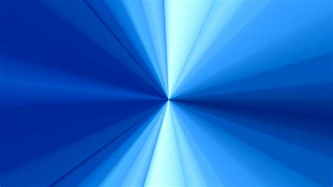 blue backgrounds blue point background free stock photo domain