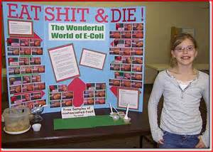 Image result for Easy science fair projects for 4th graders