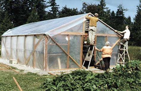 Small Greenhouse Kits Home Depot 28 Temporary Greenhouse Backyard Greenhouse Kit