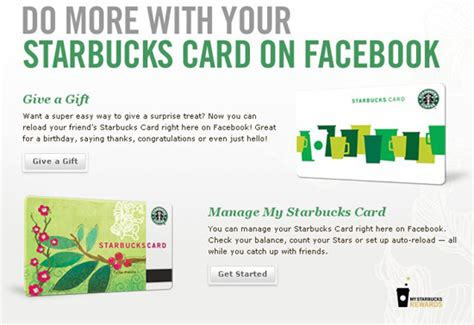 Starbucks Check Balance Gift Card - starbucks gift card balance call gift ftempo
