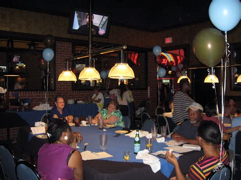 Baby Shower At A Restaurant Ideas by Baby Shower Ideas Restaurant Baby Shower