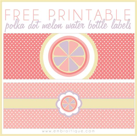 printable water bottle labels free templates 7 best images of free printable bottle labels free