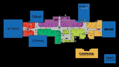 dadeland mall map shopping in miami dolphin mall 2017 2018 cars reviews