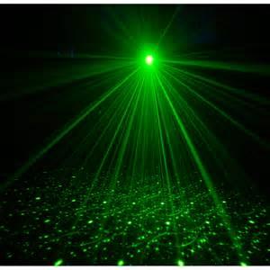 Lighting Images Chauvet Lighting Swarm 5 Fx All In One Dj Led Lighting Effect
