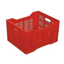 material handling bin loading bins latest price
