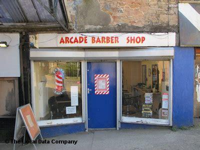 barber shop edinburgh guelph arcade barber shop kirkcaldy barbers in kirkcaldy