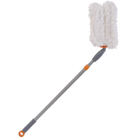 extendable duster high ceilings telescoping ceiling fan duster in dusters