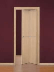 porte pliante bois wikilia fr