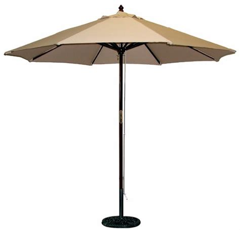 Umbrella For Patio Patio Umbrella