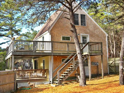 100 Mile House Cabin Rentals by 100 Vrbo Cape Cod The Coolest Homeaway Family