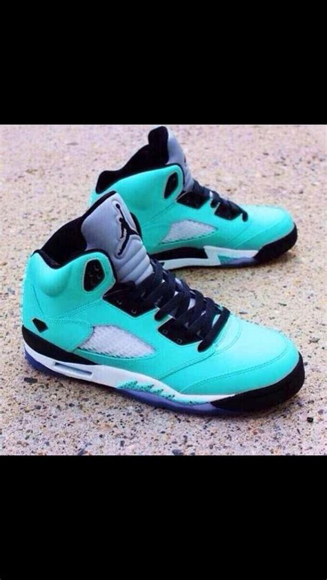 cheap 5 blue black aaa shoes buy cheap 11