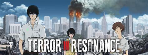 anime terbaik sepanjang tahun 2014 part 2 akiba nation