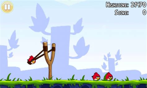 angry bird full version game free download for windows 7 angry birds hd game full version free download